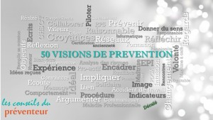 visuel_50 visions