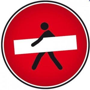 interdit